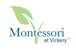 Montessori at Vickery